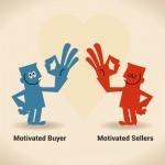 Why Motivated Sellers Should Seek Out Motivated Property Buyers