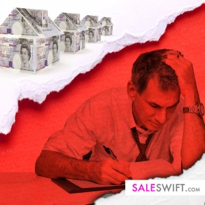 Business Struggling? Sell Your House Confidentially