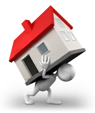 Sell Inherited Property in UK - Saleswift Home buyers